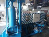 Acil satilik 125 tonluk Sicakkamara metal enjeksiyon