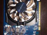 Gigabyte Gv-NV420 GI 2 GB 64Bit