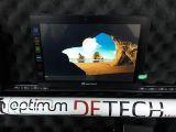 Optimum DETECH 3D Görüntüleme