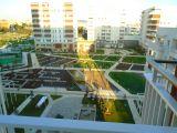 GÜNCEL !! İMP - HASAN TAHSİN'DEN EGEBOYU 140 m2 3+1 LÜKS DEKORLU
