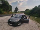 Sahibinden değişensiz boyasız 1.4 16v 90 hp Lansman renk KERTENKELE :)