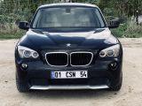 2011 BMW x1 2.0d Xdrive Hatasız