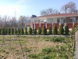 Kaplıcalar diyarı Gönen'de mükemmel konumda çiftlik evimiz satışa sunulmuştur...