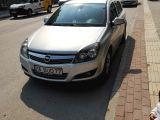 Orjinal Opel Astra