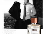 bruce willis parfüm