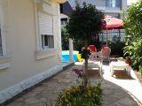 Avsallar da Denize 400 m  satılık tripleks Villa