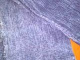 Cotton Delikli Şal