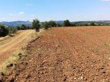 gördes de yarısı açık 50.dönüm tarla tarım ve hayvancılığa uygun250.000 tl
