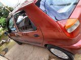 Aracımız bayan aracıdır temiz kullanılmıştır
