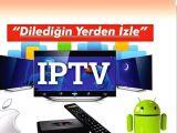 IPTV Cihazlaz ve daha fazlasi