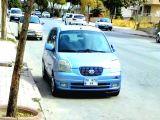 Klimalı 2006 model 1.1 EX comfort Kia picanto