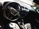 acil satılık seat leon 2010 model