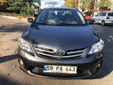 Hatasız 2012 Toyota Corolla 70.000km