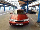 satılık 2004 model laguna2 ekspression 1.6 16v 157bin km kafama uyan araç ile takas olur