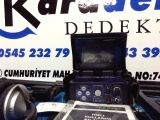 makro deep hunter