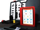 Kamer Oto Bilişim Teknoloji Hizmetleri LAUNCH Ariza Tespit Cihazı