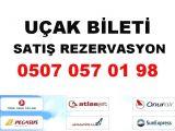 En Ucuz Endonezya Uçak Bileti Fiyatları, Endonezya Uçak Bileti Ara, Endonezya Uçak Bileti Bul, Endonezya Uçak Bileti Sorgula