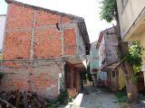 Bartın Arıt Köyiçinde Satılık 3 Katlı Bina
