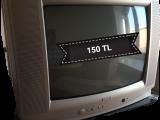 Vestel tv