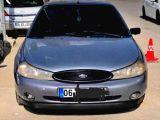 Satılık Ford mondeo ghia 1998 model