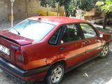 tempra sx 1991 model temiz araç
