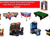 Çocuk Eğlence Merkezi Açma Maliyeti Oyun Salonu Makinaları Toplu Satış
