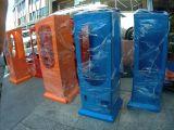 Ankara Otomat Firmaları Sürpriz Hediyeli Oyuncak Kapsül Makinası İmalatçı Firma İstanbul