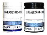 TEXOL GREASE-3050-100 / TAM SENTETİK RULMAN GRESİ