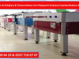 Meb Okullarda Langırt Makinası İstanbul Ciro Paylaşımlı Ücretsiz Kiralama Hizmetleri