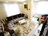 . Home Vizyon'dan Bahçelievler Yenibosna Satılık Lüx 4+1 Dublex Daire