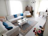 Home Vizyon'dan Bahçelievler Kocasinan Satılık Lüx Ferah 3+1 Daire.