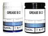 TEXOL GREASE-SI-2 /  SİLİKA İÇEREN ÜSTÜN SİLİKON GRES
