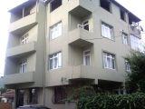 satılık 4 kat bina
