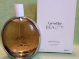 TESTER CALVİN KLEİN BEAUTY EDP 100 ML