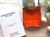 TESTER CLİNİQUE HAPPY MEN EDT 100 ML