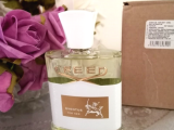 TESTER CREED AVENTUS HER EDP 120 ML