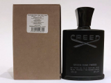 TESTER CREED GREEN IRISH TWEED EDP 120 ML