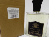 TESTER CREED MİLLESİME ROYAL OUD EDP 120 ML