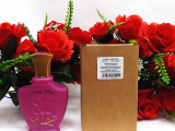 TESTER CREED MİLLESİME SPRİNG FLOWER EDP 75 ML