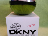 TESTER DKNY BE DELİCOUS GREEN EDP 100 ML