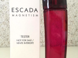 TESTER ESCADA MAGNETİSM EDP 75 ML