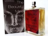 TESTER ESCENTRİC BEAUTİFUL MİND İNTELLİGENCE EDT 100 ML