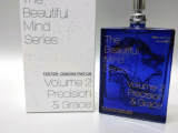 TESTER ESCENTRİC BEAUTİFUL MİND VOL 02 EDT 100 ML