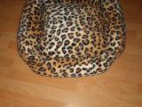 Kedi kopek yataklari