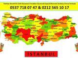 Türkiye Geneli Ek Gelir Kazanma Fırsatları Oyuncak Kapsül Otomatı Fiyatları