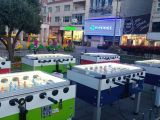 Kiralık Oyun Makineleri İstanbul Oyun Makinesi Kiralama İşi
