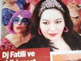 bayan dj kına dj düğün dj 05392198482 istanbul