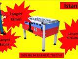 Yarı Yarıya Oyun Makinaları Satış Kiralık Teknik Servis İstanbul