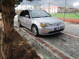 2004 Model Honda Civic Vtec 2 Es Değişensız