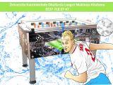 Meb Üniversite Kantinleri Yarı Yarıya Oyun Makinaları İstanbul